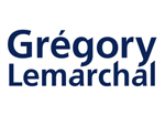 gregory_lemarchal